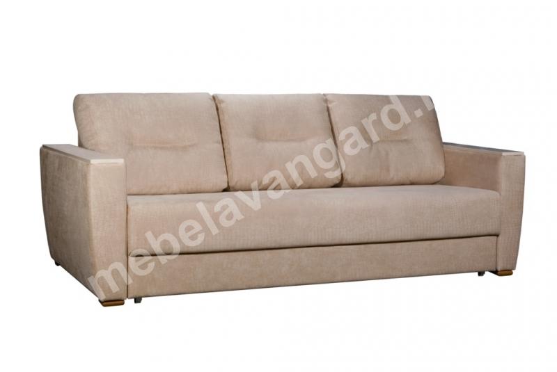 диван Турин | Мебель на заказ диван